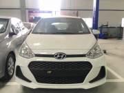 Bán xe Hyundai i10 Grand 1.0 MT Base 2017 giá 305 Triệu - Hà Nội